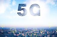 5G室内基站发布,可选择不同功率,你会把它放在家里吗?
