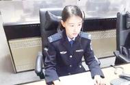 感人!女孩轻生前拨打110诉苦。接线警员一段话,救了女孩一命!