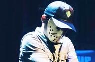 中文说唱硬核大神法老新歌《公敌》18年最强rap