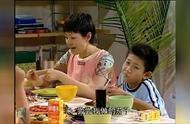 小时候特羡慕刘星家的饭菜,这么多年过去了还是赶不上他家的伙食