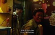 刘昊然为了破案,对着小姑娘,张口就说你真好看!