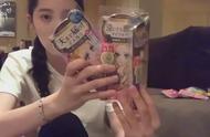 欧阳娜娜的vlog丨东京半日游,开箱分享战利品
