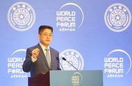 华裔科学家在美遭不公对待 外交部副部长怒斥:美国太没自信了!