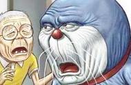 暴露年龄的动漫作品!经典人物角色年龄让人吃惊,米老鼠91岁了