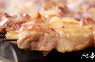 #人生一串2##全国烧烤图鉴# 你家楼下有哪些好吃的烧烤呀[羞嗒嗒][羞嗒嗒]