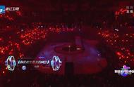 「浙江卫视秋季盛典」肖战《你是此生最美的风景》