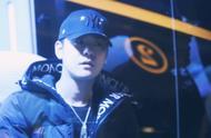 小辫儿张云雷从北京坐飞机出发了,今天在宁波有专场演出,期待
