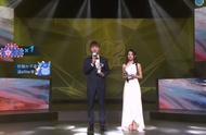 恭喜猫神获得2019年,KPL秋季赛常规赛MVP。