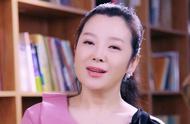 处了8年的女朋友提出分手,她要的幸福你能给吗?今晚#叶文有话要