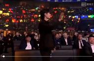 肖战获得爱奇艺年度飞跃人气男演员 ,是个什么奖?出场时间好短