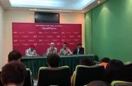 中国足协:接受里皮辞职请求 将重组男足国家队