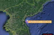 """朝中社:朝鲜在西海卫星发射场进行了""""极其重大的试验"""""""