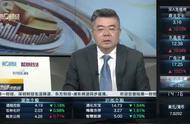 中国抗癌新药在美获批上市 相关领域龙头股迎黄金发展期