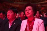 2019年男篮世界杯抽签仪式深圳 姚明 科比 杨超越 中国男篮上上签