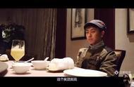 帝师独家采访秦奋,太真实了!