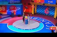 结辩半分钟,杨奇函逆风翻盘,许吉如太可惜了!