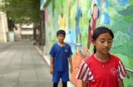 台湾这所小学拍的运动会宣传片也太魔性了