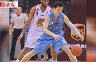 麦迪发文缅怀吉喆:愿主与他同在 他是一个优秀的球员和对手!