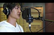 肖战-王一博【陈情令】主题曲《无羁》越听越有味,唱的太棒了