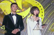 《万物具形》获海南国际电影节最佳短片奖!
