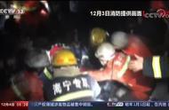 浙江海宁一工业园区发生污水罐体坍塌:事故已致7人遇难15人受伤