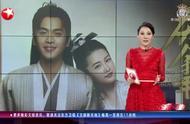 """你的萍萍突然上线!《庆余年》热播,吴刚饰演的""""陈萍萍""""受欢迎"""