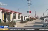 河北唐山4.5级地震:震源深度10千米,无人员伤亡房屋倒塌报告