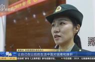 驻香港部队满服役期老兵退伍!离开日夜守卫的地方,眼含泪水告别
