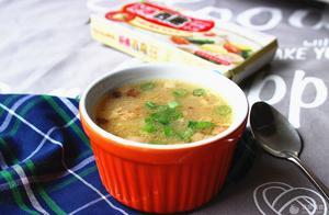 培根土豆奶油浓汤#好侍西趣●奶炖浓情#