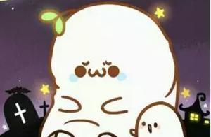 万圣之夜,Angelababy周杰伦薛之谦暗黑妆容大PK!