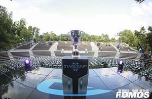 一周韩游:韩SPL星际联赛终结 SKT星际战队宣布解散