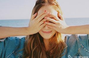 秋冬手部皮肤保养法 学习明星手部护理保护好第二张脸