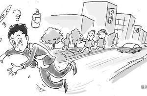 元旦聚餐喝醉后摔倒,杭州一男子差点瘫痪!重点来了,同桌的朋友也要担责?!