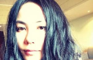王菲生日晒素颜自拍照 揭秘官三代明星贵族生活