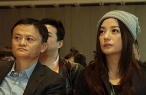 以前的还珠格格剧组女主角,为何赵微才是最大赢家!