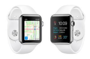 watchOS 2 体验:Apple Watch 好用一点了,但这就够了吗?