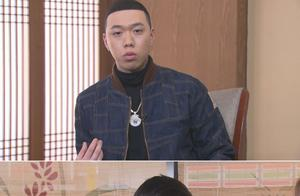 「BigBang」「新闻」170102 BewhY自称是GD狂饭 合作舞台后成追星赢家