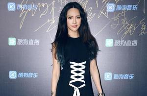 """艾菲李斯丹妮热辣共舞燃炸盛典 荣获""""最具舞台表现力""""奖项"""