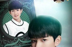 《王牌对王牌》第二季创意宣传片曝光 杨幂迪丽热巴惊喜助阵