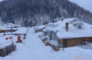 古代没有暖气,北方人零下十几度怎么过冬