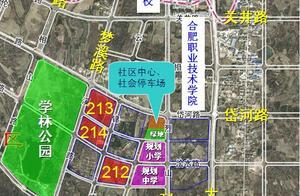 快讯:蓝光总价10亿摘新站XZQTD212号地