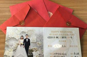 当婚期遭遇春运 铁警魏姮:旅客平安是我最美丽的婚纱
