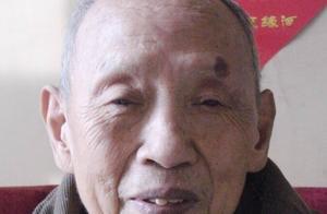 好兄弟,你在哪里?陕西耄耋老人含泪寻找65年前志愿军老战友!