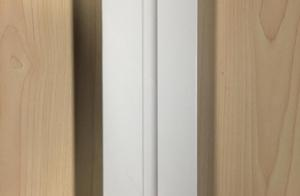 #好物#Apple Pencil开箱之初体验