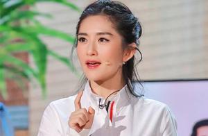 谢娜:猜我来广州干什么?网友:把娜姐挤到最中间!