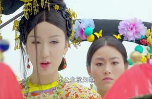 鹿鼎记:韦小宝学射箭,不料却射到公主头上,笑的肚子疼!