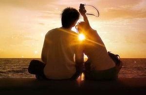 我们的爱真的可以持久幸福吗?