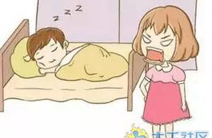 五种常见的起床叫醒方式,内江人是不是全中了?