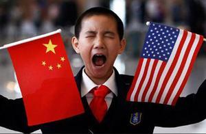 专题: 美国国会里的华裔女性