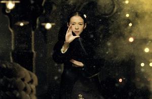 从宫二谈《一代宗师3D》中武林风骨